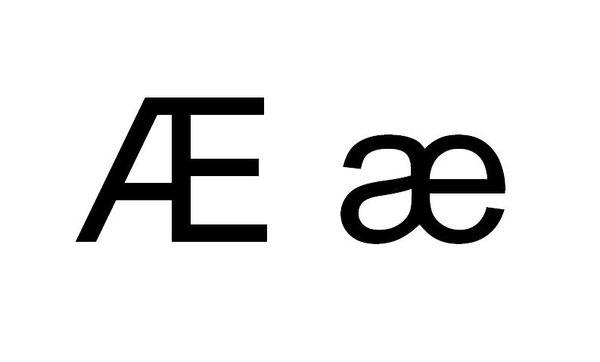 AE2.jpg