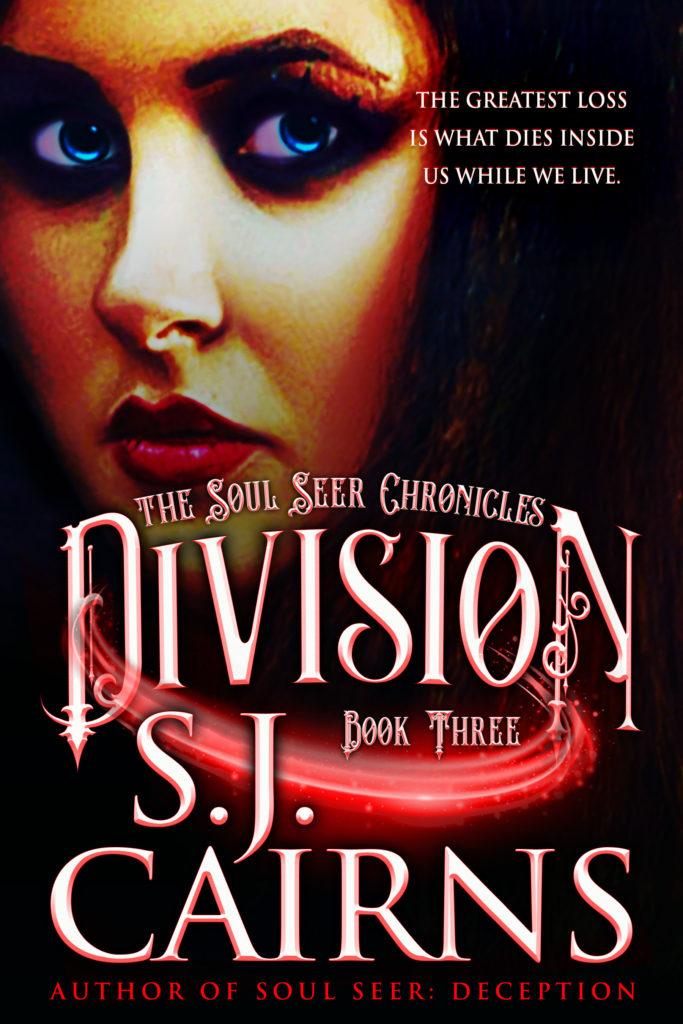 SoulSeer3Division.png