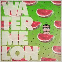 watermelon pauer.jpg