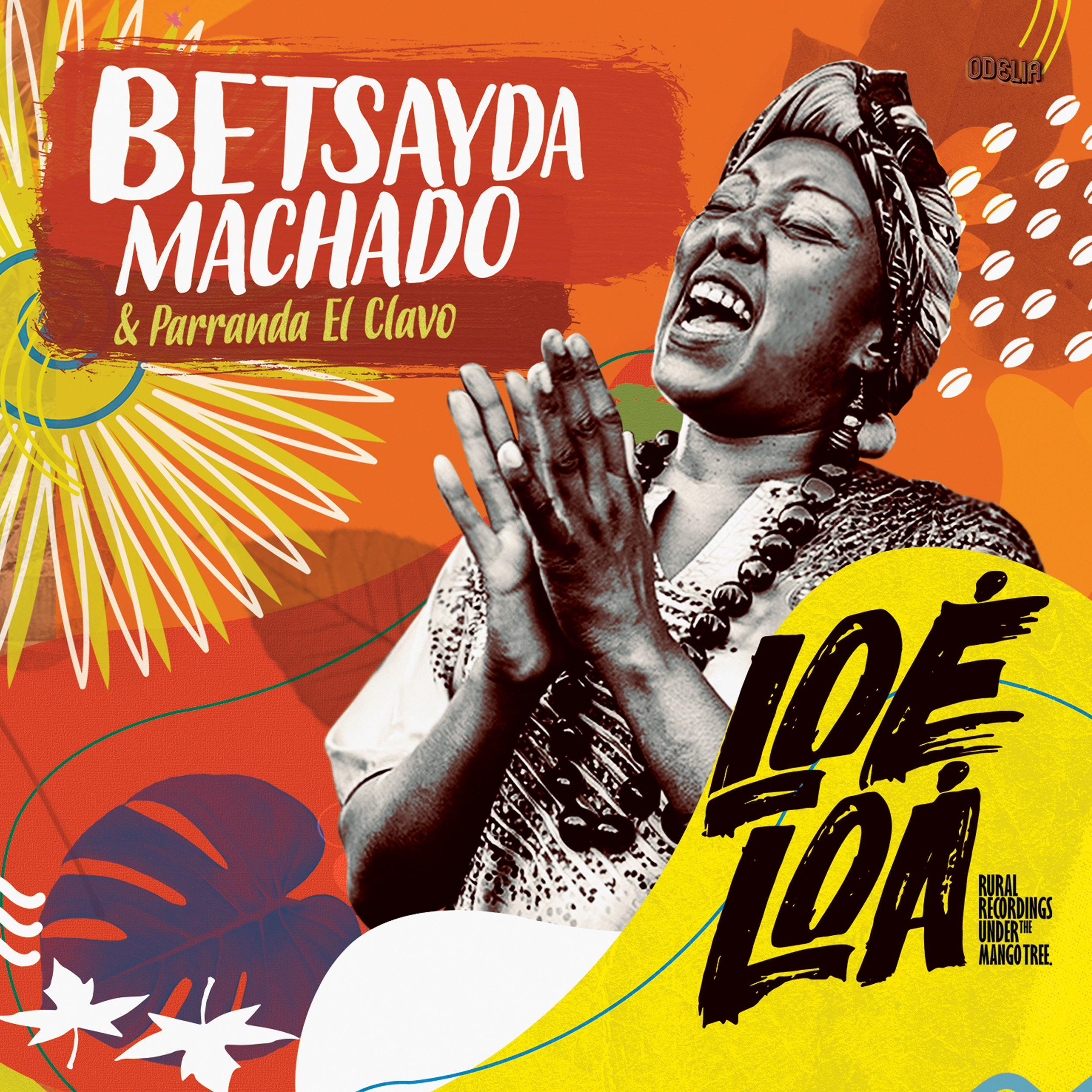 Loe-Loa-Betsayda-Machado-3000x3000.jpg