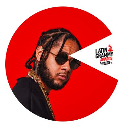 EMICIDA  /  Brazilian Hip Hop