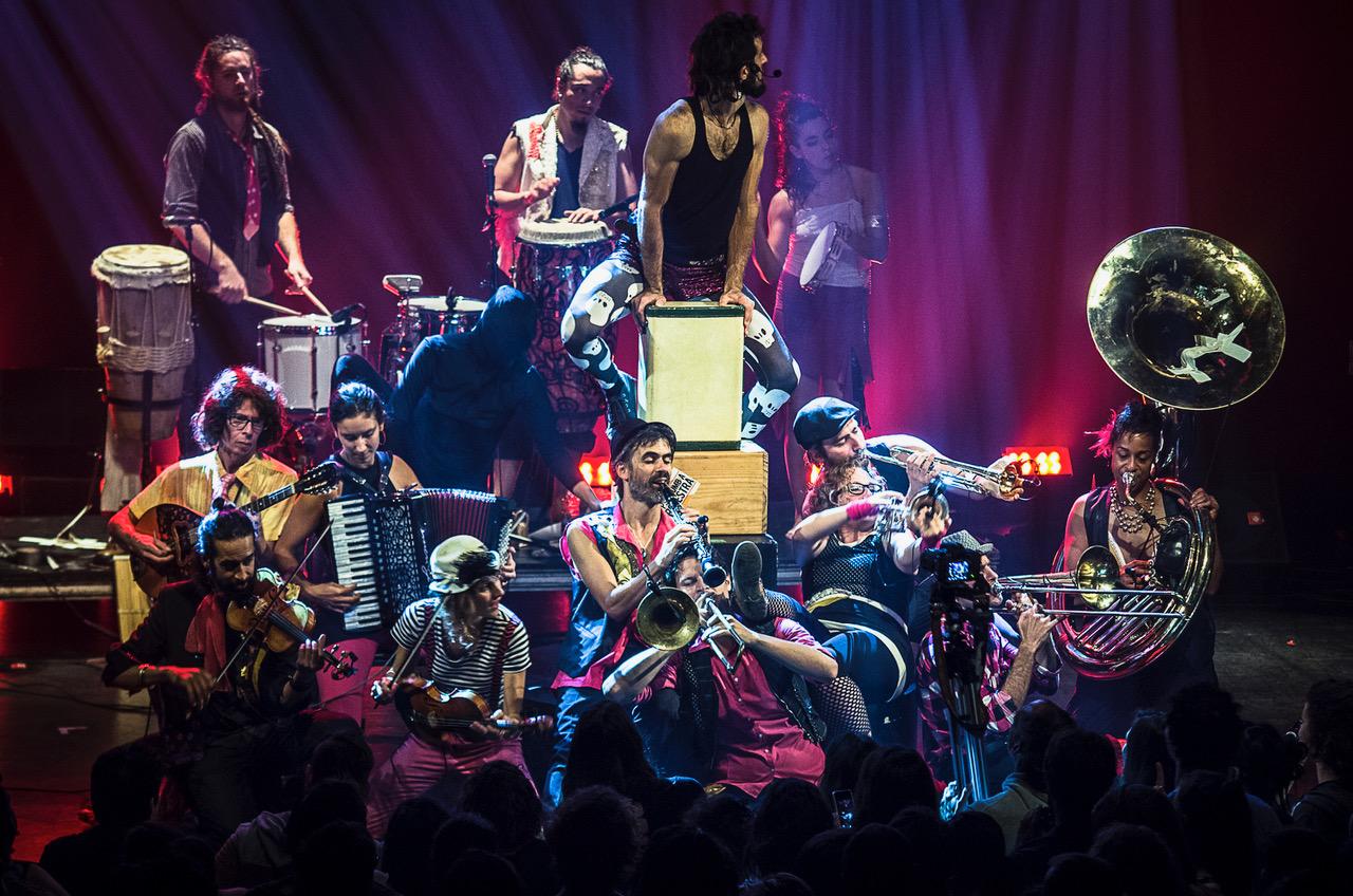 CUL-Gypsy-Kumbia-Orchestra.jpg