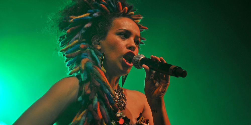 la-chanteuse-argentine-la-yegros-est-attendue-a-saint-sebastien-bilbao-et-vitoria-en-avril-2019.jpg