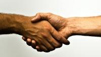 handshake_shaking_hands_grip_main.jpg