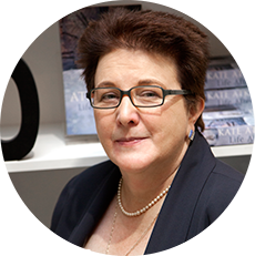 Meet Mary - Curator of Books, Literary Event Specialist, Marketing and Management Expert and avid reader.