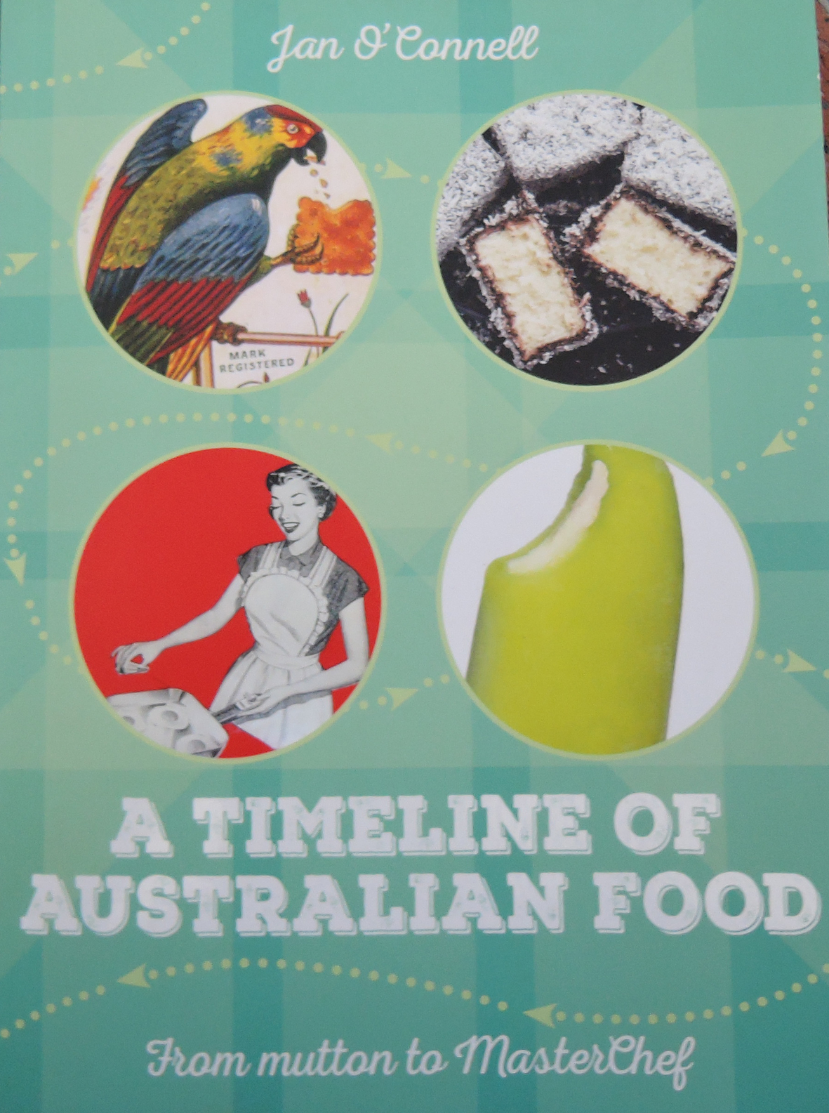 Timeline of Aust Food.png