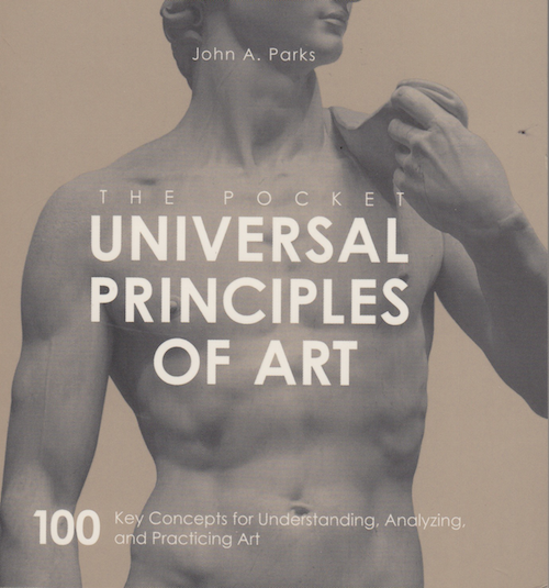 universal principles of art.png