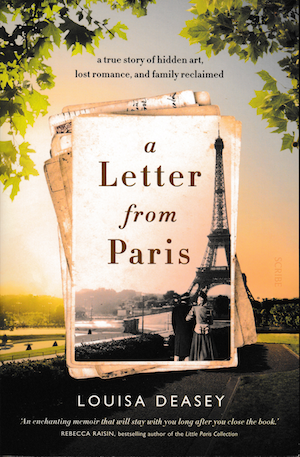 letter from paris.png