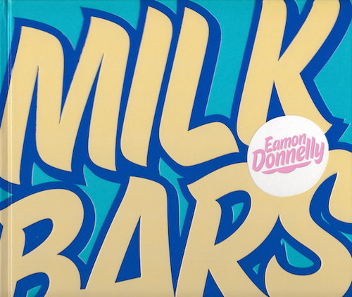 Milk+Bars+cover.jpg