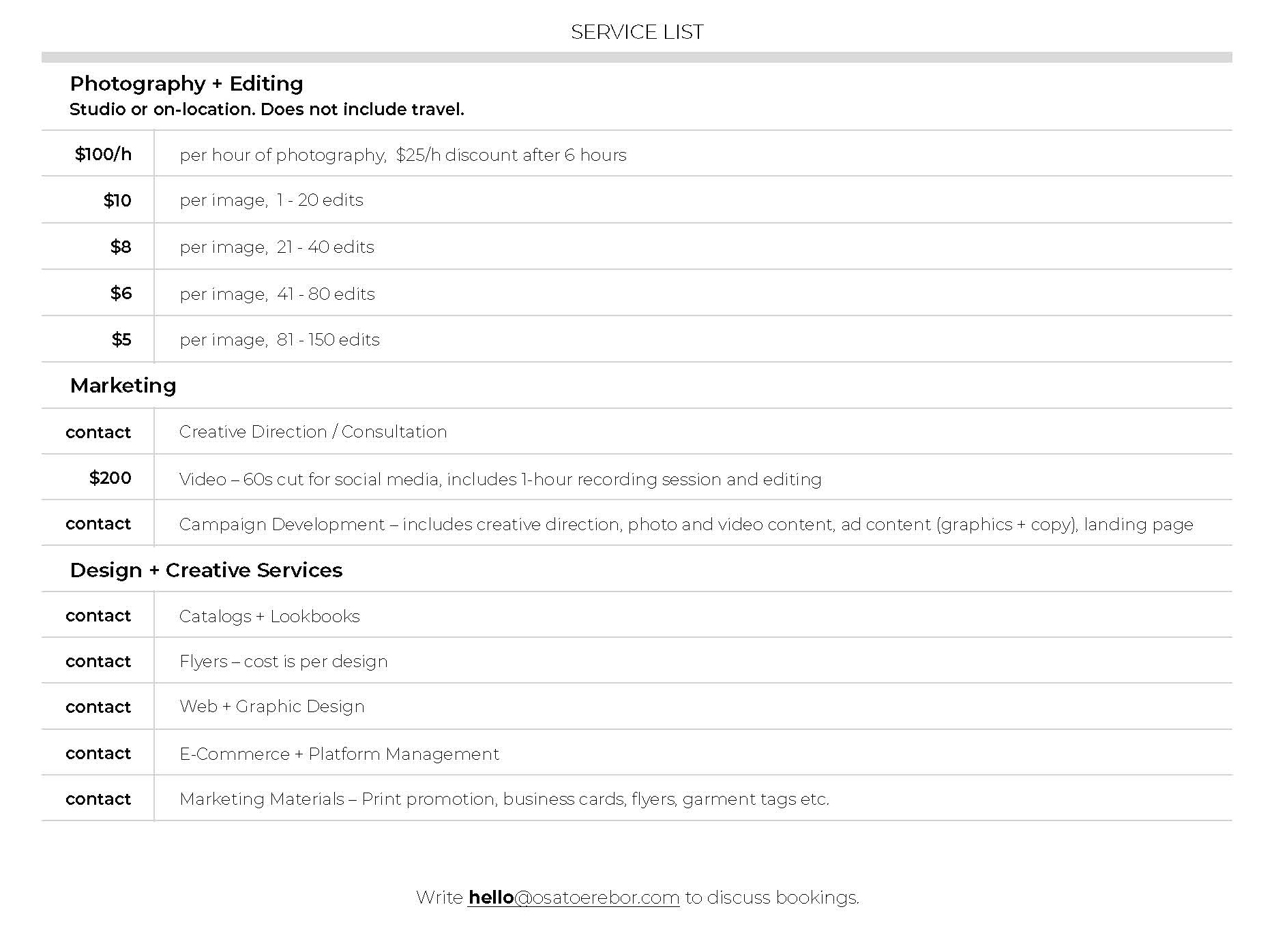 OE Service List - 062019.jpg