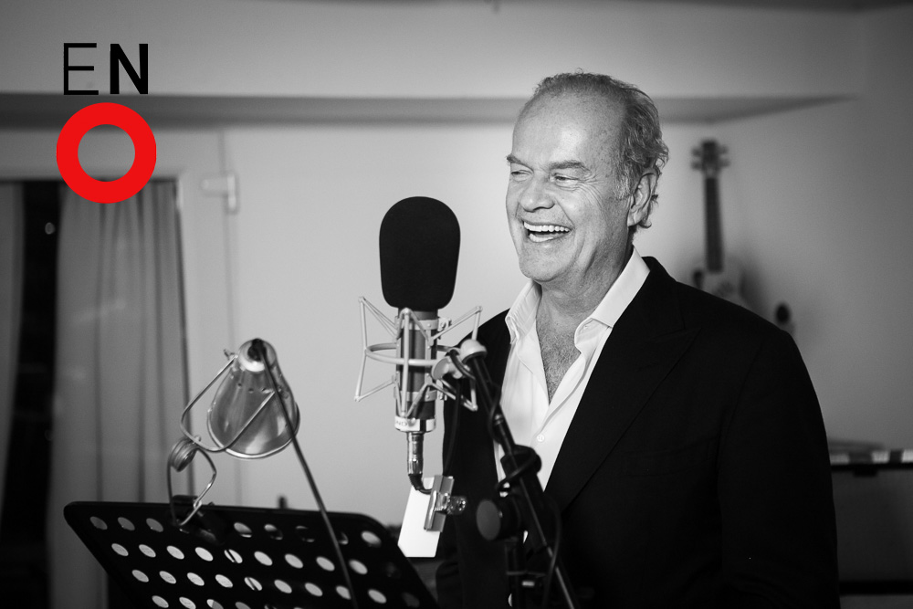KELSEY GRAMMER ENGLISH NATIONAL OPERA THEATRE PHOTOGRAPHY THE STANDOUT COMPANY.jpg