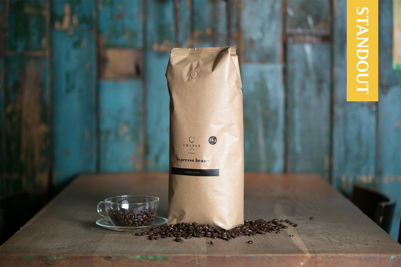 CHANGE COFFEE.jpg