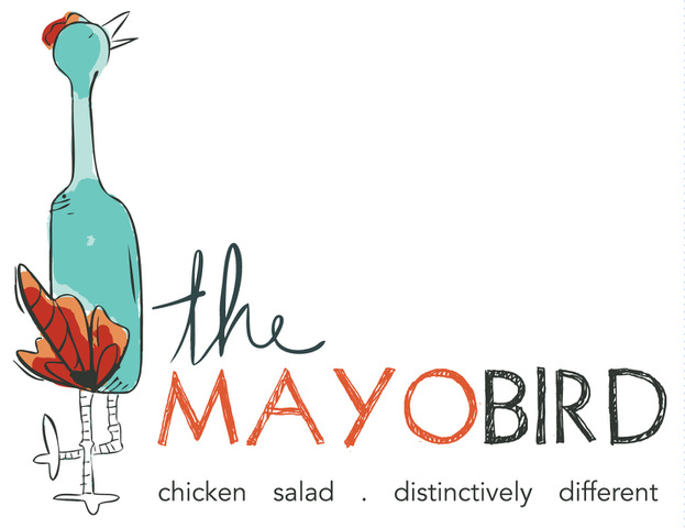 the-mayo-bird-final-logoTAG-HIGHRES.jpeg