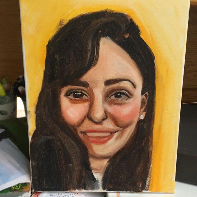 Practicando para mi clase del martes 🥳🎨 esta en proceso... #unicornporn #contemporaryart #artistic #artist #artdistrict #acrylicpainting #paint #painter #painting #artgallery#loveart #imagination #inspirational #inspire #contemporaryart #eyes #sanfrancisco #eddadavilaart #oaklandartist #acrylic #oaklandfirstfridays #sanfranciscoart #sanfranciscoartist #artsanfrancisco #oaklandart #abstractart #abstractpaintings #abstractart #portrait