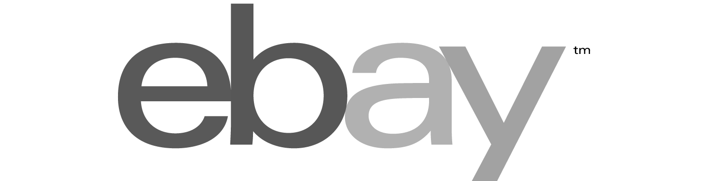 logo_ebay.png