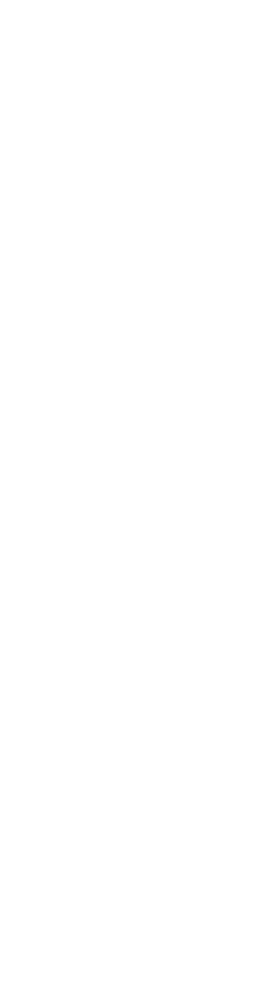 forests fins & footprints tree
