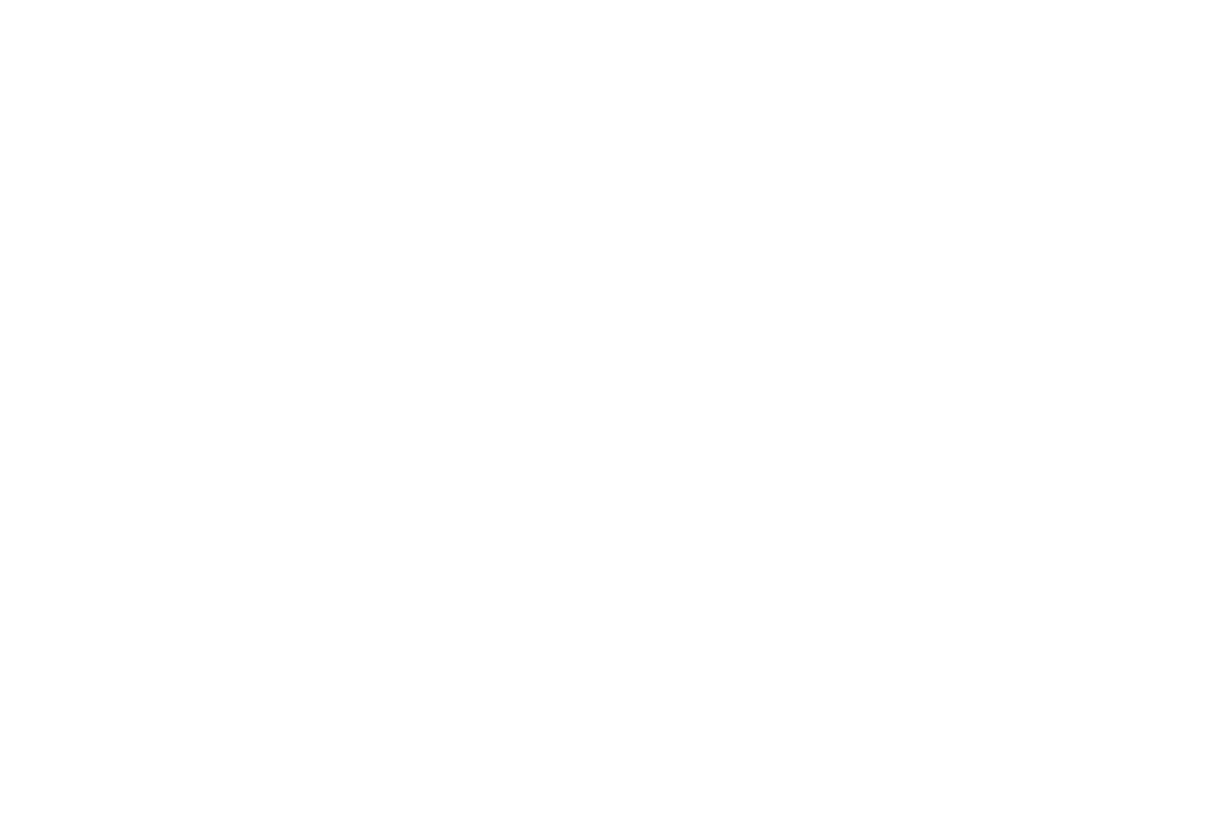 OFFICIAL SELECTION - International Wildlife Film Festival - 2018 (1).png