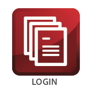 login_small-01.png