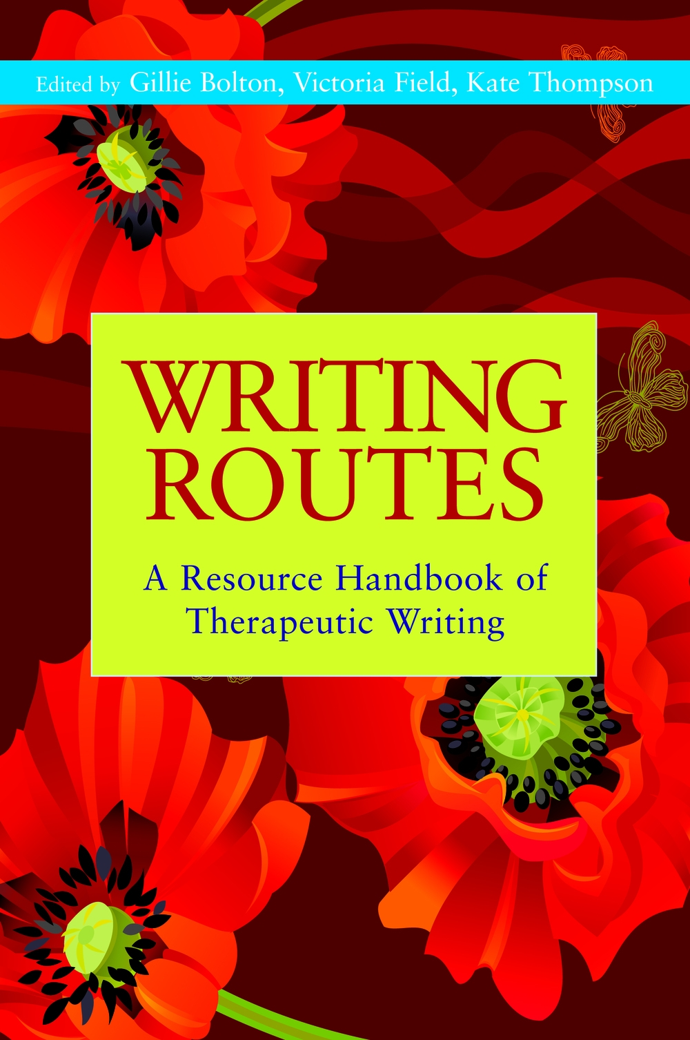 9781849051071 - Writing Routes.jpg