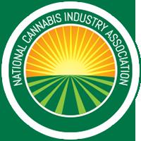 NCIA-logo.png