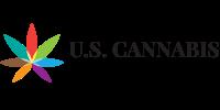 USCC logo.png