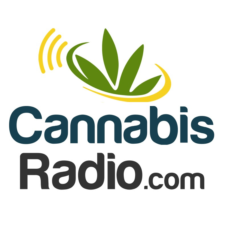 Cannabis Radio.jpg
