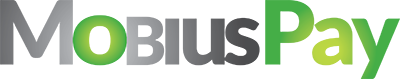 MobiusPay-logo.png
