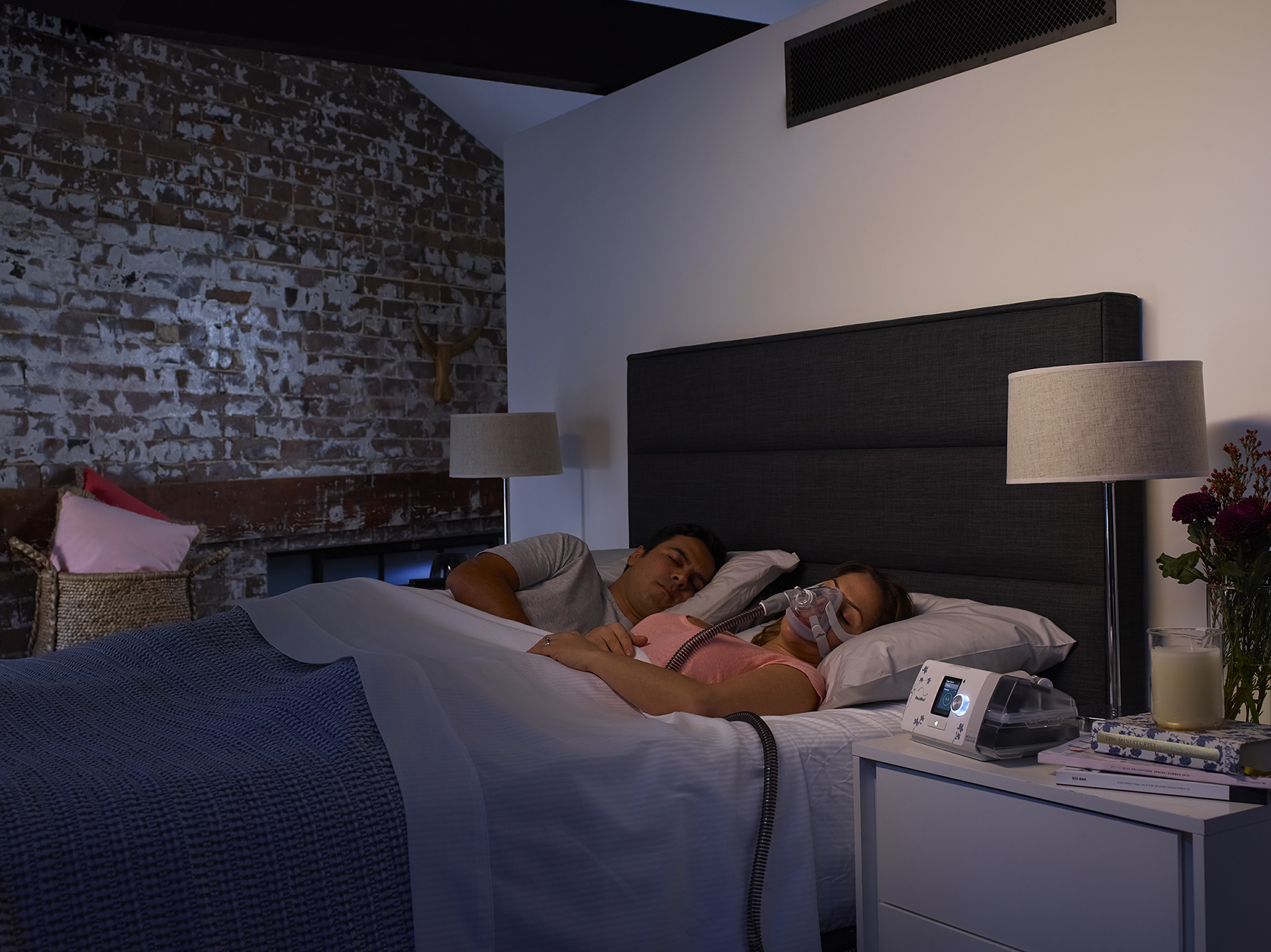 WomanSleeping-AirTouchF20.jpg