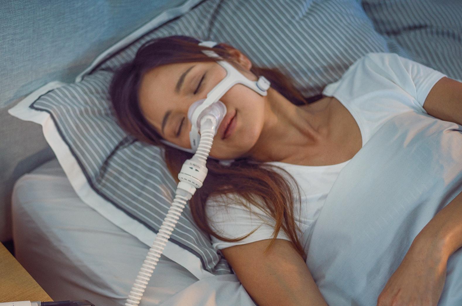 Woman-sleeping-with-AirMini-1MB.jpg