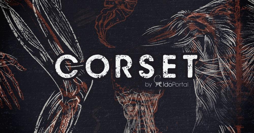Corset_Event_Cover.jpg