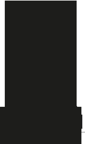 logo ido portal .png