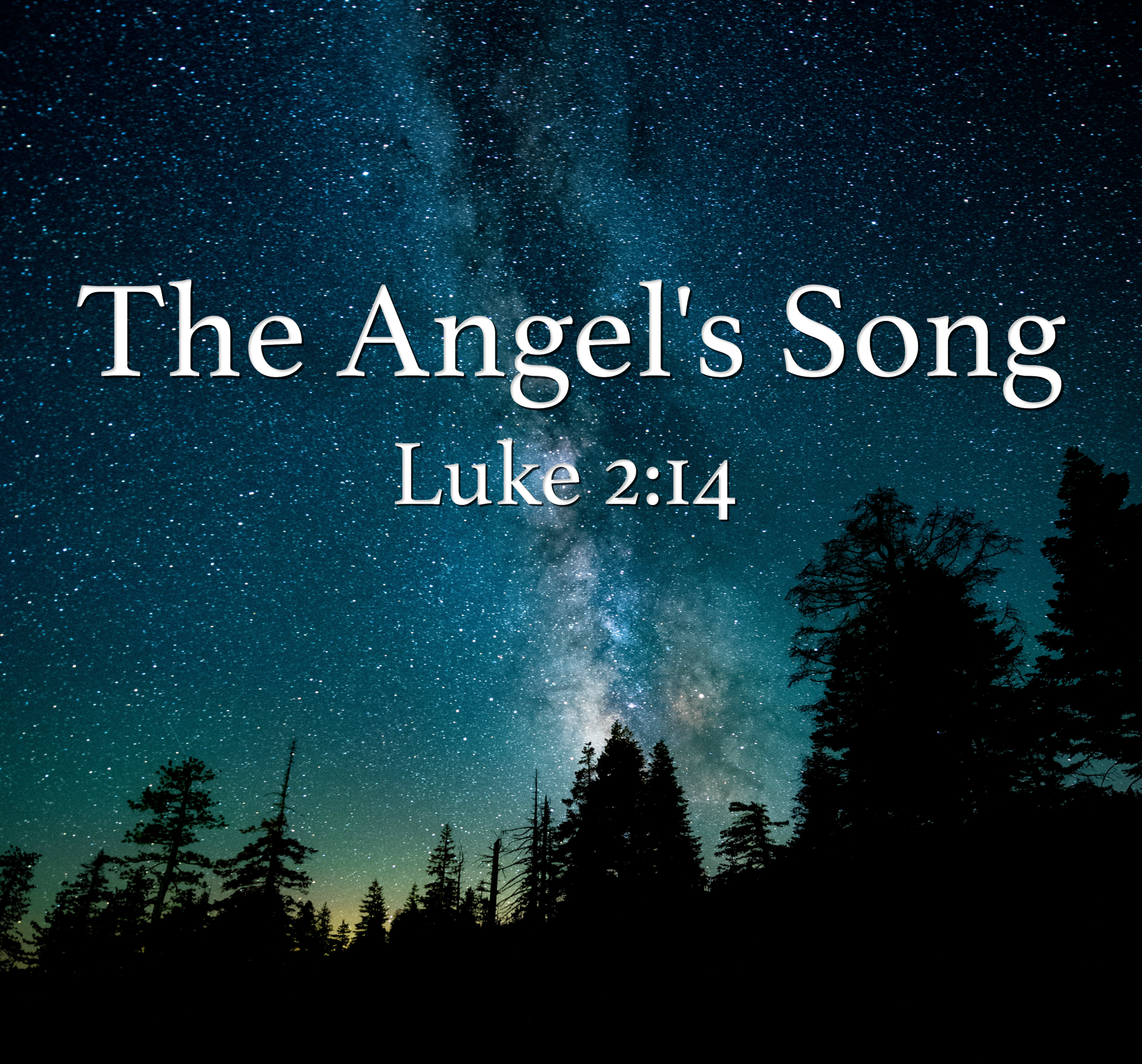 The Angel's Song.png