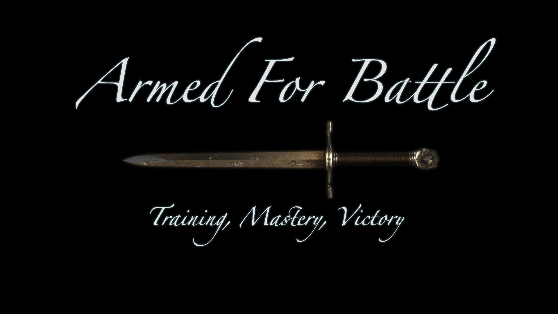 Armed For Battle.jpg