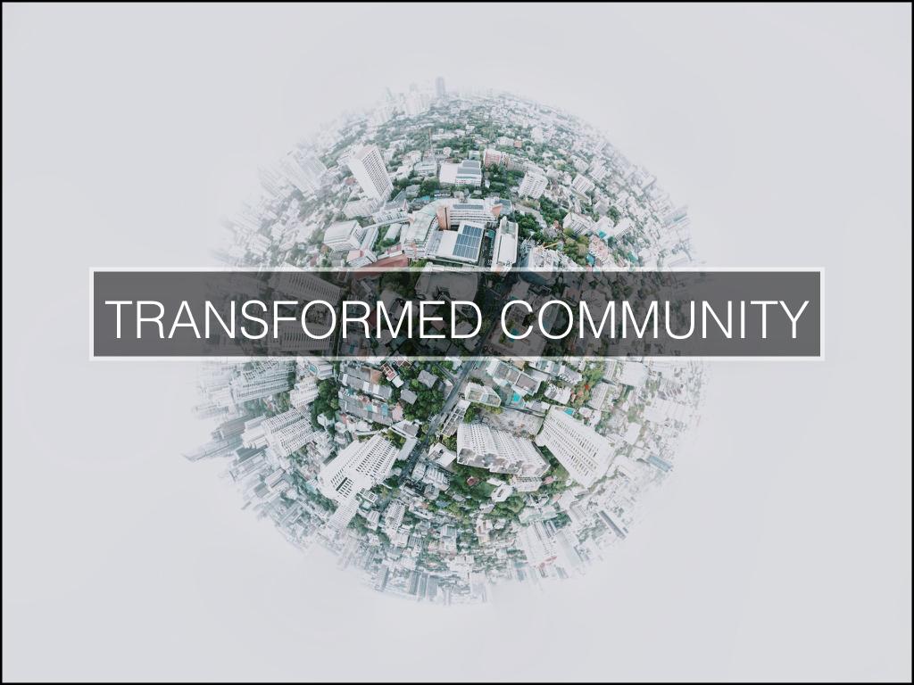 Transformed Community .001.jpeg
