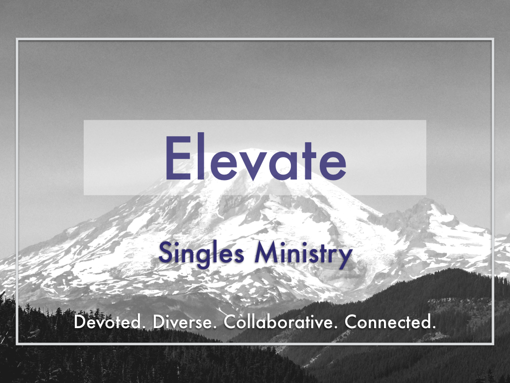 Elevate Singles Ministry 2019 Logo.png.001.png