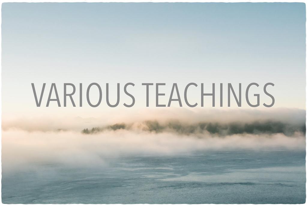 Various Teachings Pic For Site .001.jpeg