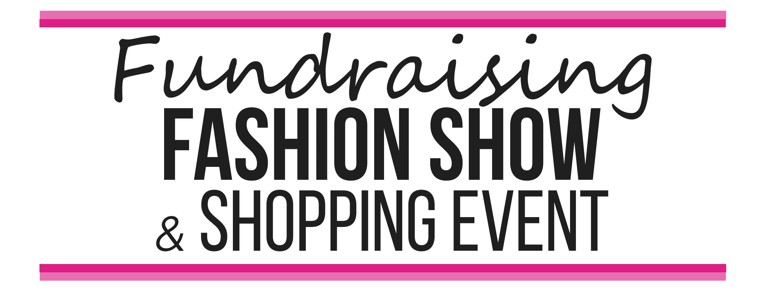 fasion show banner.png