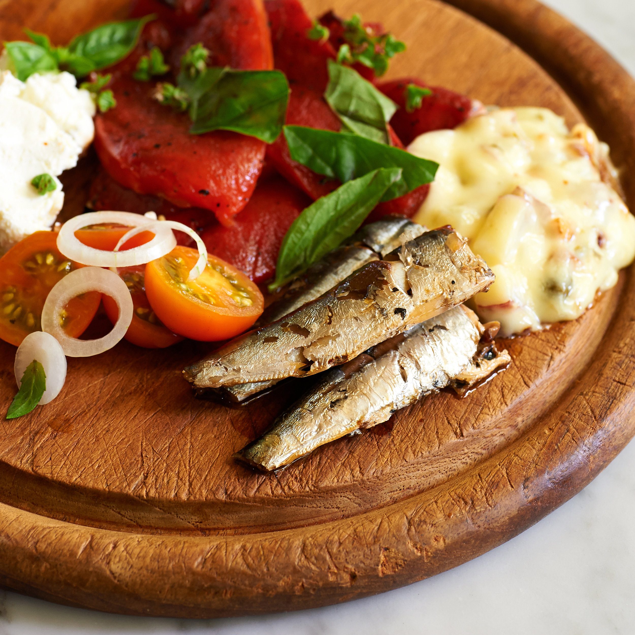 Sardines-with-Skordalia-Roasted-Red-Peppers-and-Goat-Cheese.jpg