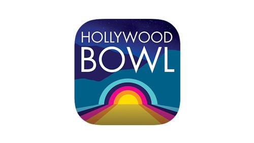 hollywoodbowl.jpg