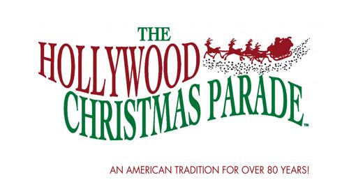 hollywoodchristmas.jpg