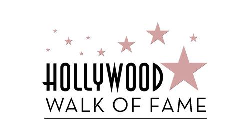 hollywoodwalkoffame.jpg