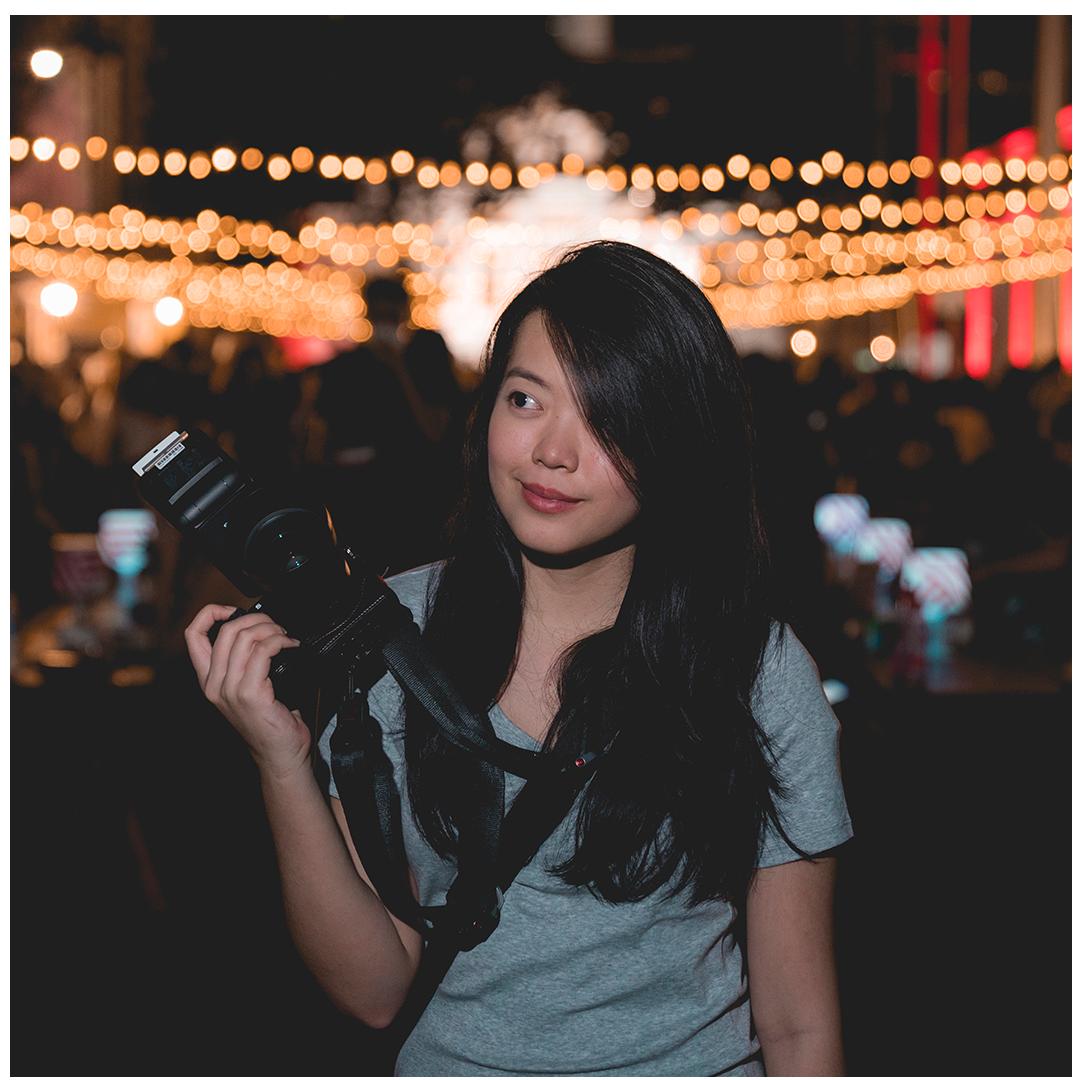 About Us Photos - Jacqueline.png