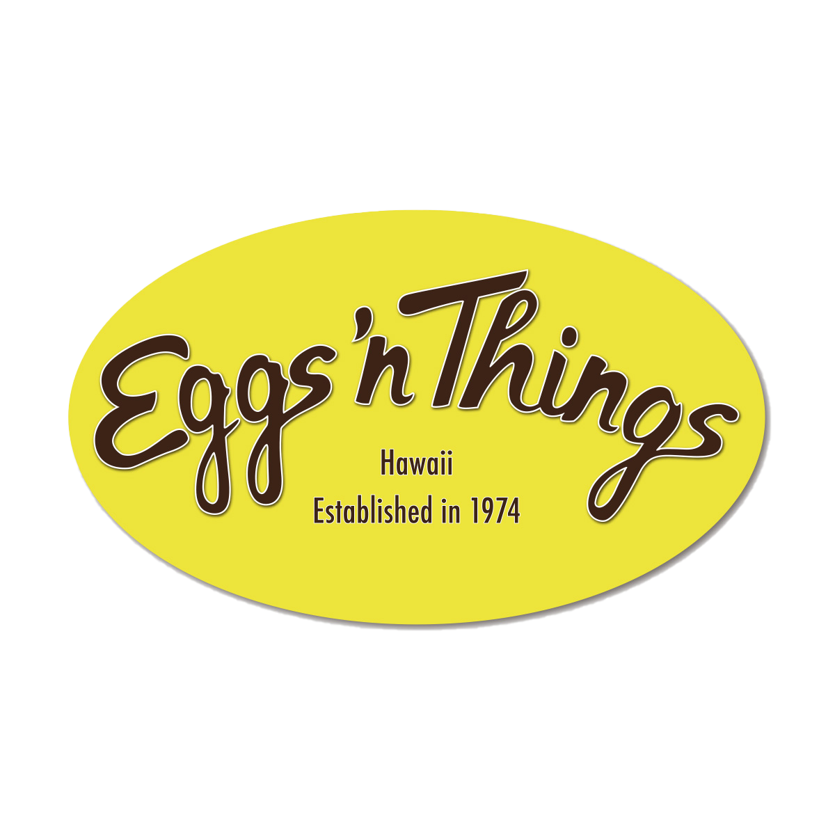 Eggs N Things.png