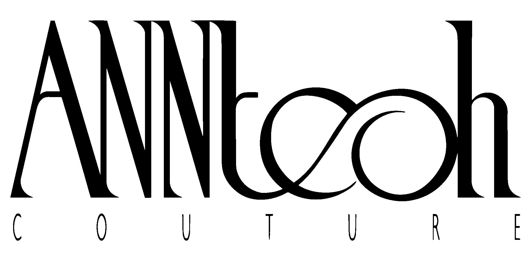 AnnTeoh_Logo.png
