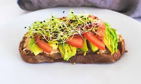 avocadosandwich.jpg