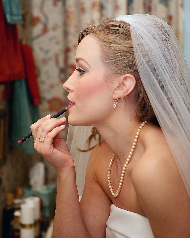 IMG_6864-weddings-nola.JPG