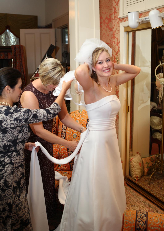 IMG_6888-weddings-neworleans.JPG