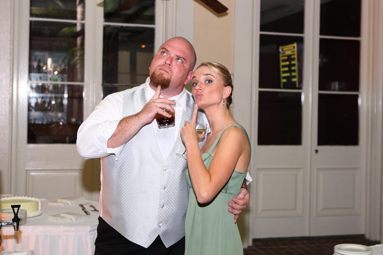 IMG_0375-weddings-neworleans.JPG
