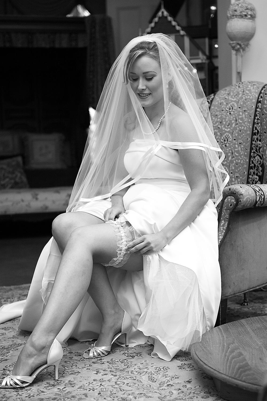 IMG_6924-weddings-neworleans.JPG