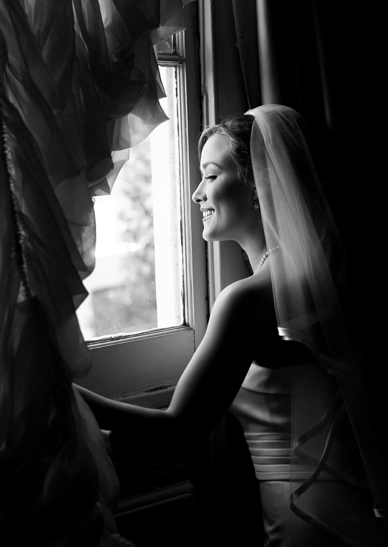IMG_6960-weddings-nola.JPG